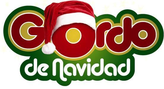 Испанская Рождественская Лотерея Эль Гордо