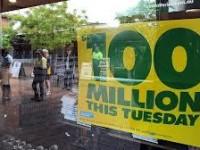 Оз Лото: четвёрка победителей разделила между собой 112 миллионов долларов