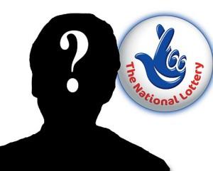 невостребованный джек-пот национальной лотереи