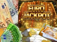 Финн выиграл 21 миллион Евро в лотерею ЕвроДжекпот