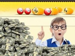 Как угадать выигрышные номера онлайн лотереи?