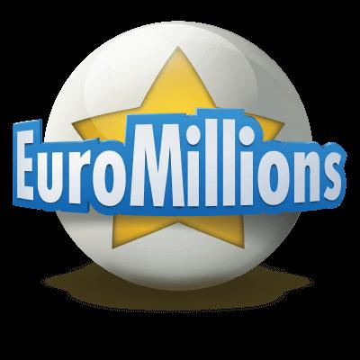 Новости лотереи ЕвроМиллионы