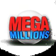 Новости лотереи Мега Миллионы